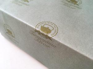 津野山テロワール包装紙02
